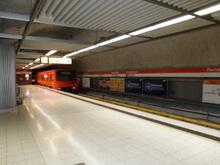 P7260502