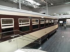 P4061036
