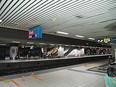 P8160250