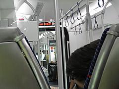 P8160261