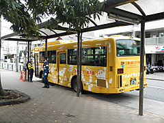 Pa240776