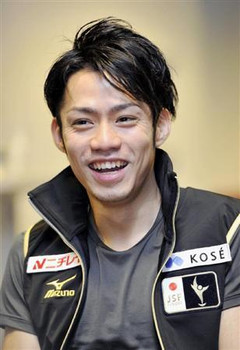 Daisuke00011
