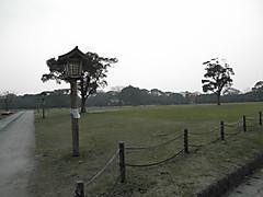 Pc060853