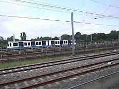 Dscf2635