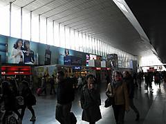 P3260345