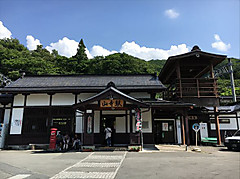 Img_5571_r