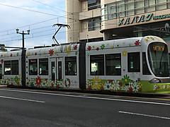 Img_8789